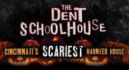 Dent-Schoolhouse-2015