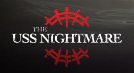 USS-Nightmare-Scary-Cincinnati